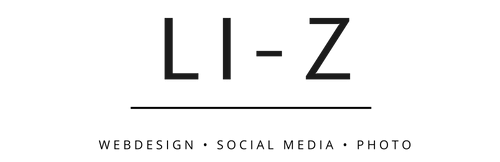 LI Z transparant