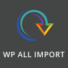 WP-ALL-Import